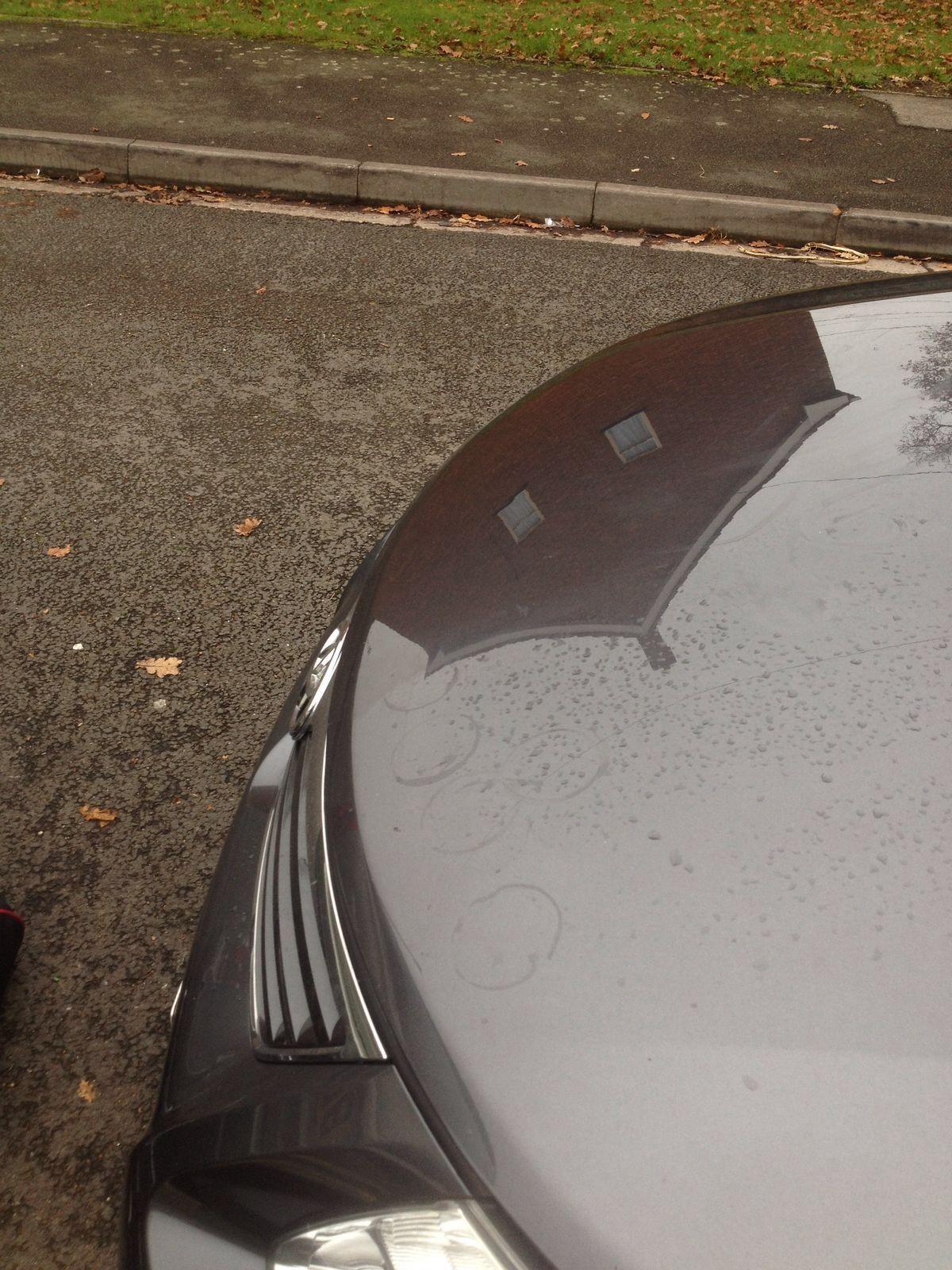 Car Dent Repair Coventry