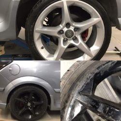 Pro Customz Automotive